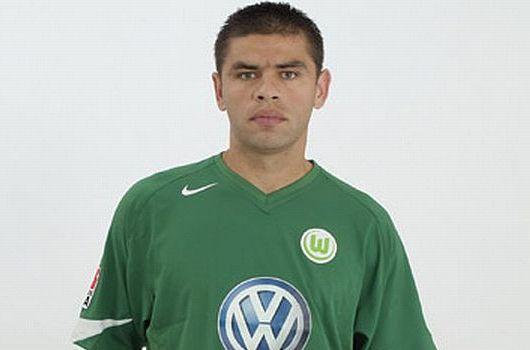 Marko Topic